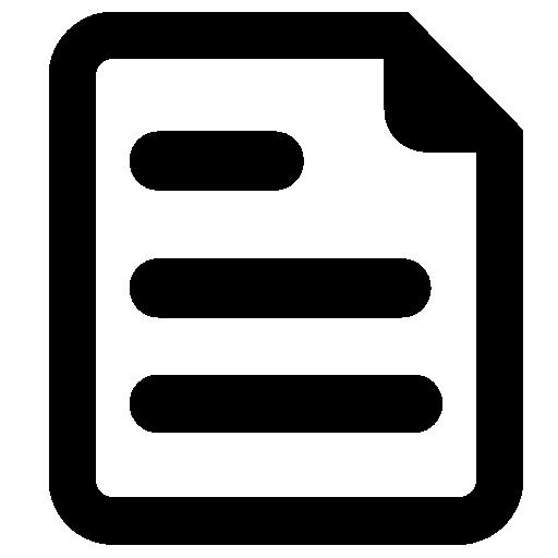 ちらし・申込用紙(ルビ入り)